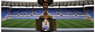 Tim e Lega di A siglano accordo per la fase finale coppa Italia