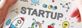 Start Up Evolution Lamura,  la Campania vota i talenti