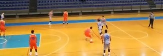 """""""Giocano a perdere"""", scandalo alle finali Under 18 di basket. La Fip: """"Inaccettabile"""". Petrucci attiva la procura federale"""