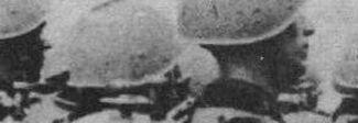 4 maggio 1861 Viene istituito il Regio Esercito italiano