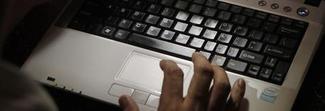 Cybercrime, oltre un miliardo di persone colpite nel 2017