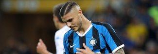 Inter-Empoli, i voti: Handanovic è il grande protagonista, Icardi chiude con il rigore sbagliato