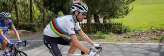 Vuelta, è Valverde il numero 1: sono 13 gli italiani al via sabato