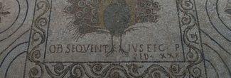 Risplende il pavone del Duomo di Firenze: torna visibile il grande mosaico dell'antica città
