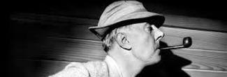 Jacques Tati alla Casa del Cinema: una rassegna integrale per la prima volta in Italia
