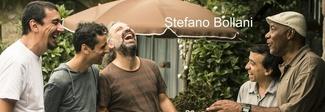 Da Suzanne Vega a Bollani, da Caparezza a Veloso: dal rock al tango ce n'è per tutti i gusti