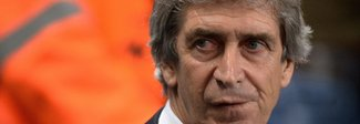 West Ham, addio a Moyes: 