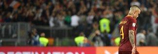 Nainggolan: «Martinez mi ha tolto un sogno, non continuerò a combattere»
