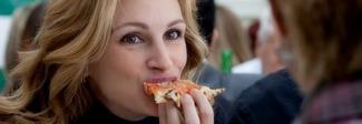 Pizza&cinema, negli Stati Uniti omaggio all'eccellenza del gusto italiano