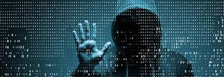 """Pirateria, ecco quanto costa la nostra identità digitale sul """"dark Web"""""""