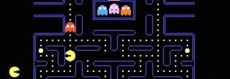 Auguri Pac-Man: i 38 anni di un'icona pop in pixel