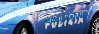 Frosinone, la truffa dei finti postini: due campani denunciati dalla polizia