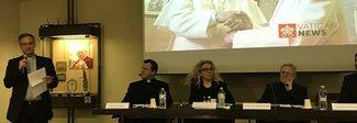 La frittata vaticana della lettera di Ratzinger, Vaticano ammette di avere taroccato foto