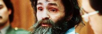 Charles Manson: un film di Tarantino sul 1969 racconterà anche i suoi delitti