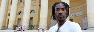 Manfredini condannato a 8 mesi: si è sottratto ai doveri di padre