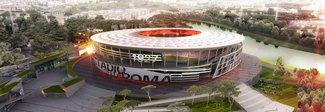Stadio Roma, indagini su 400.000 euro versati da Parnasi. «Alla Lega 250.000»