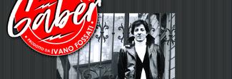 """Gaber tascabile: Fossati presenta """"Le donne di ora"""", l'album con inedito a 15 anni dalla morte del Signor G"""