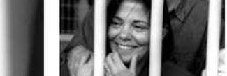 «La vittima è un mestiere», procura apre fascicolo sulle dichiarazioni dell'ex terrorista Balzerani