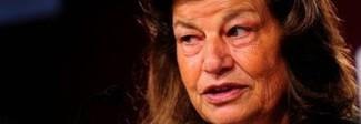 Morta Fulvia Ferragamo, mondo della moda in lutto. Aveva 68 anni