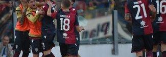 Pronta l'asta per Barella: Napoli e Inter si sfidano