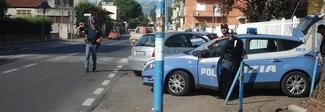 Maltrattamenti in famiglia, arrestato un uomo di Cisterna