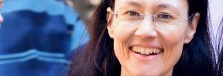 La prof uccisa in via del Babuino: «Ammazzata per un sms travisato»