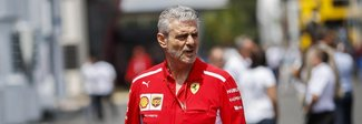 Ferrari, Arrivabene: «Il Mondiale è mission impossible ma non è finita»