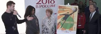 Russia, nuova banconota da 100 rubli: c'è il portiere Yashin
