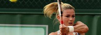 Giorgi trionfa a Linz e vince il secondo titolo in carriera