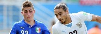 Lazio, la difesa non va: Tare chiama Caceres