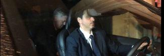 Svolta azzurra, la scelta di ADL: via Sarri, il Napoli è di Ancelotti