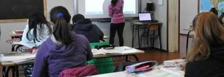 Studentessa di Pescara cerca casa a Trento, discriminata: «Affitto solo a ragazze del Nord»