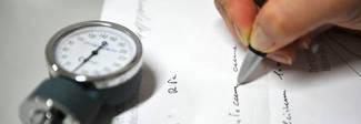 Medici di famiglia, il maxi esodo: 14 milioni di pazienti a rischio assistenza