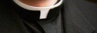 Abusi sul chierichetto: parroco condannato a 3 anni