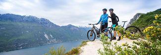 Shimano Steps Italian Bike Test, il più importante bike tour gratuito in Italia
