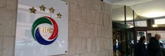 Serie B, il Tribunale della Figc: inammissibili i ricorsi sui ripescaggi