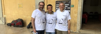 Musica e matching imprenditoriale: cinque giorni di feste a Pietrelcina