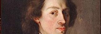 Chopin, mistero risolto: uno studio rivela la causa della morte del compositore polacco