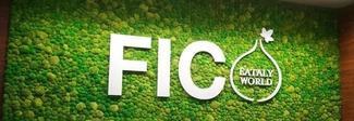 Fico Eataly World, tutti i numeri del Parco agroalimentare italiano più grande del mondo
