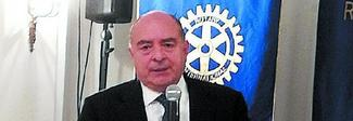 Ultrà Juve e 'ndrangheta, Pecoraro: «Affari da un milione a stagione»