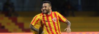 Il Benevento va all'attacco:  Bucchi conferma Insigne e Improta