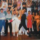 Marco Garofalo, morto il coreografo tv: le foto storiche con Heather Parisi e la Carrà (da Facebook)