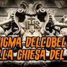 L'enigma dell'obelisco e della Chiesa del Gesù