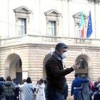 Niente Carnevale di Venezia