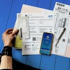 Con EasyPol pagamenti senza uscire di casa. Al via un sistema digitale per bollo, multe, scadenze