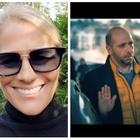 Heather Parisi contro Checco Zalone: «L'immigrato? Solo luoghi comuni. Mi sono sentita a disagio». Scoppia la polemica