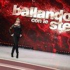 «Ballando con le stelle», il casting per i nuovi talenti fa tappa a Marcianise