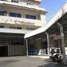 Una campagna di crowdfunding per la facciata dell'ospedale Sorrento