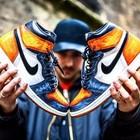 KICKIT: L'Europa delle sneakers arriva a Roma