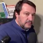 Salvini, parla il tunisino che ha risposto al citofono: «Ho 17 anni e vado a scuola. Non è vero che spaccio»